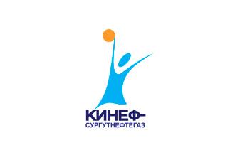 logo_kinef